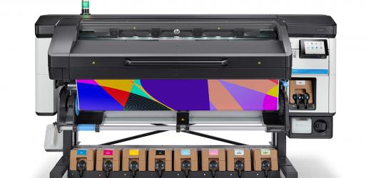 Мираж Груп ще покаже на живо машини по време на Copis 2021