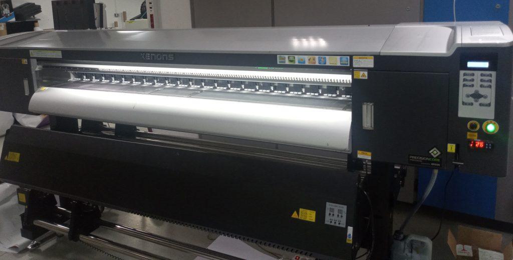 Xenons YL2150